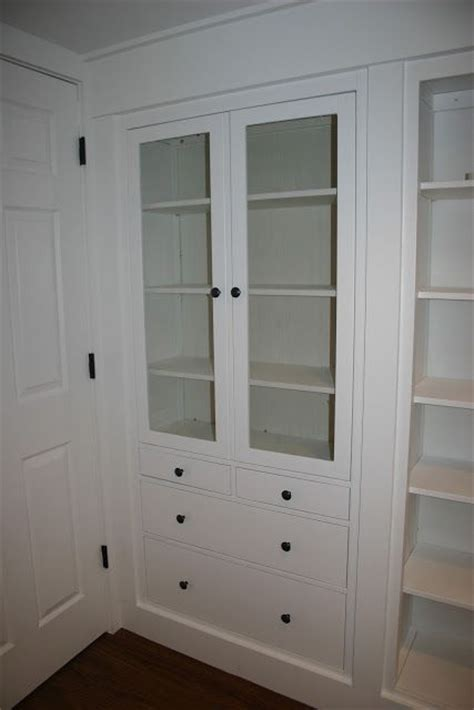 Built In Butlers Pantry by 27 Best Kitchen China Cabinet Images On China