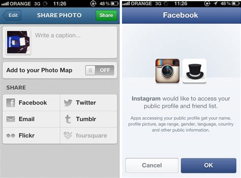 tutorial hack instagram account image gallery instagram account hacker