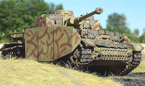 Resin Figures 135 Wss Panzer Commander Kursk 1943 german pz kpfw iv ausf h early version 1 35 scale plastic model tamiya