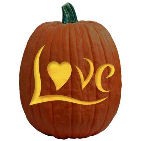 pinterest pumpkin pattern 1000 images about pumpkin carving templates on pinterest