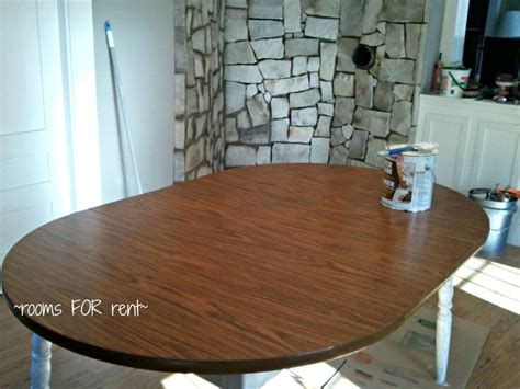 25 best ideas about painting laminate table on pinterest laminate dining room tables foter