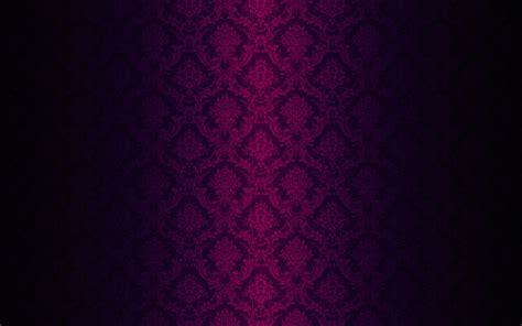 pattern background purple download purple patterns wallpaper 1680x1050 wallpoper