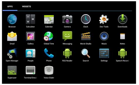 Android Emulator For Pc by Android Emulator For Pc And Install Guide