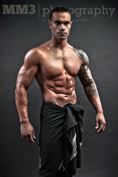 fitness muscle photography jeff the quot 300 quot man