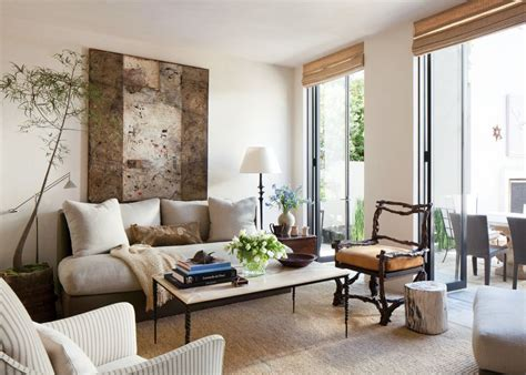 home interior design usa contemporary living room by hallberg wiseley designers by