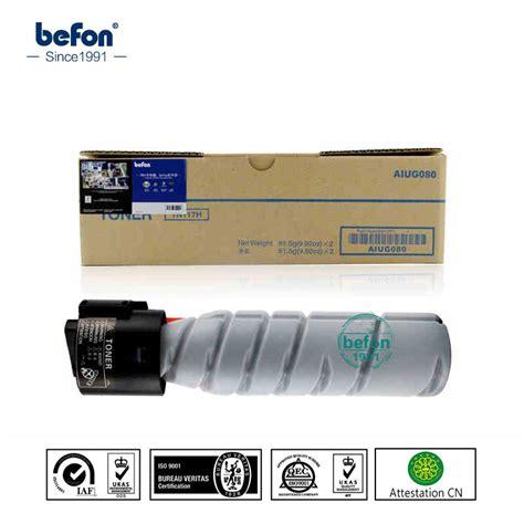 Toner Konica Minolta Bizhub 164 befon tn117 117 17 tn116 16 toner cartridge compatible for konica bizhub 164 184 7718 140g in