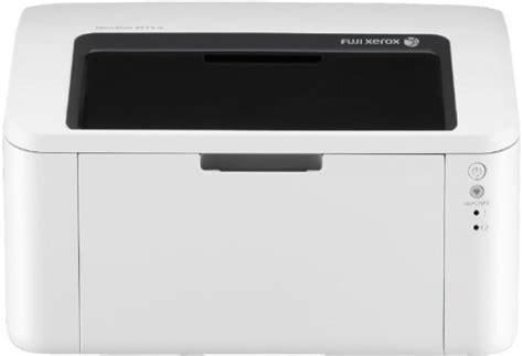 Toner Docuprint P115w compare fuji xerox docuprint p115w printer prices in australia save