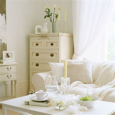cream white room cream and white living room white living room ideas