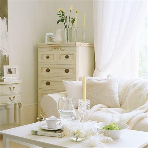 living room ideas white and white living room white living room ideas housetohome co uk