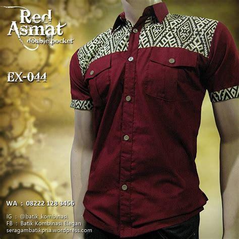 Batik Nias Dress Eklusifff batik kombinasi eksklusif africans fashion and shirts
