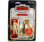 Empire Strikes Back 47 4 LOM Offer Rebel Commander