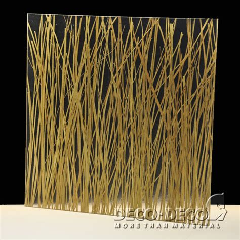 Resin Panels Decorative by 3form Translucent Petg Resin Panel Backlit Wall Decorative