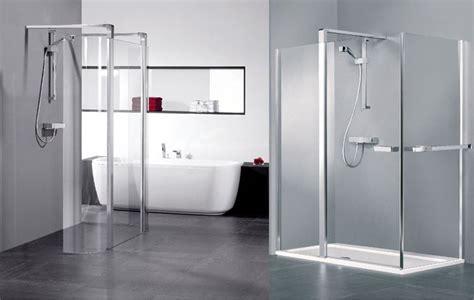 box doccia piccoli doccia piccoli spazi vendita box doccia angolare porta