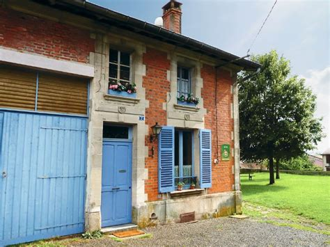 Le Patio Bouzonville by Cottages To Rent In Lorraine Cottages