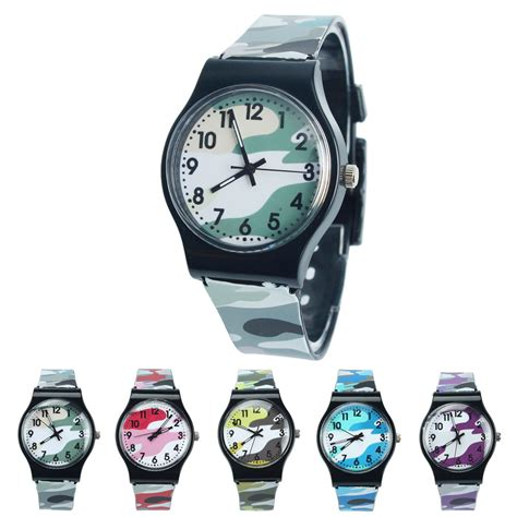 popular cool watches buy cheap cool watches lots