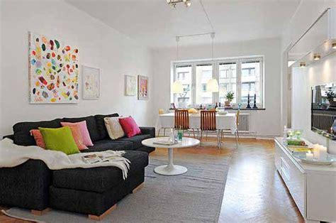 modern living room decorating ideas for apartments apartment decorating ideas decor modern living room