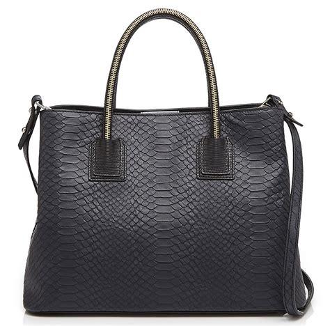 Bag The Look Save Some Bucks by Zara Handbags Review Style Guru Fashion Glitz
