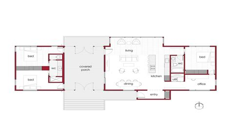 modern dog trot house plans modern dog trot house plans metal dog trot house modern