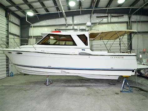 cutwater boats sale cutwater boats for sale in canada boats