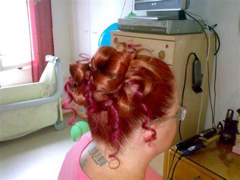 lyhyet hiukset kuvagalleria lyhyet hiukset kuvagalleria newhairstylesformen2014 com