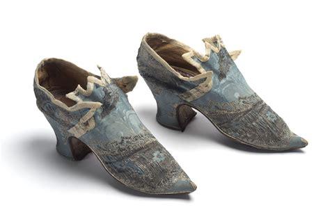 who invented the shoe who invented the shoe 28 images jan ernst matzeliger