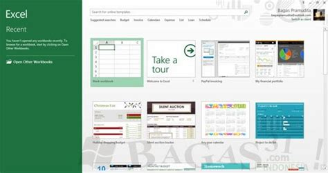 bagas31 microsoft office 2013 microsoft office professional plus 2013 full activation