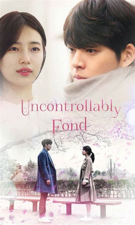 film korea subtitle indonesia 2016 movie blogger download drama korea uncontrollably fond