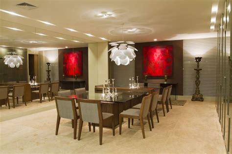 modern home designs decoracion de comedores modernos