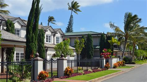 the top 5 myths about va loans in hawaii hawaii real