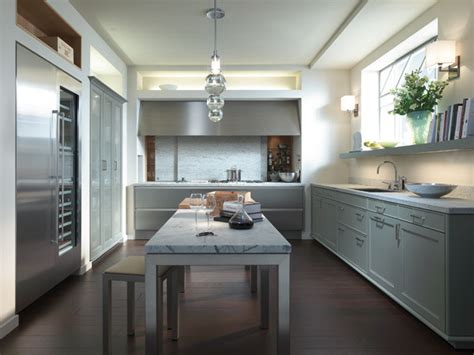 siematic kitchen cabinets siematic beaux arts