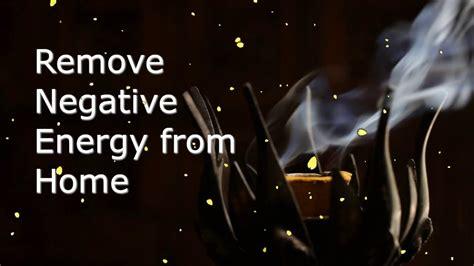 remove negative energy  home  hz tibetan