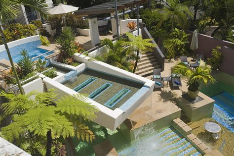boutique hotels douglas peninsula boutique hotel douglas great barrier reef
