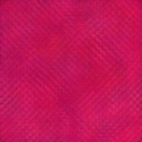 wallpaper pink texture pink grunge texture background image free download