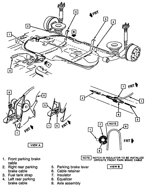 buy car manuals 1989 ford festiva parking system 1997 ford festiva wiring diagram 1997 free engine image for user manual download