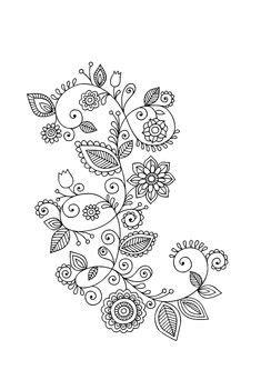 henna tattoo comprar hip my style hair tatting
