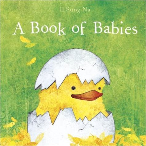Babys Book baby storytime favourite books jbrary