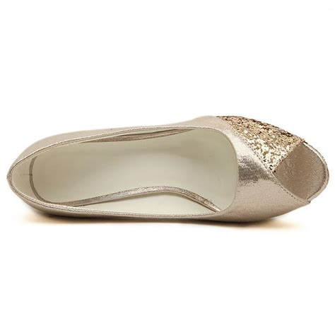 comfortable silver wedding shoes glitter sequins gold heels silver wedding shoes bride