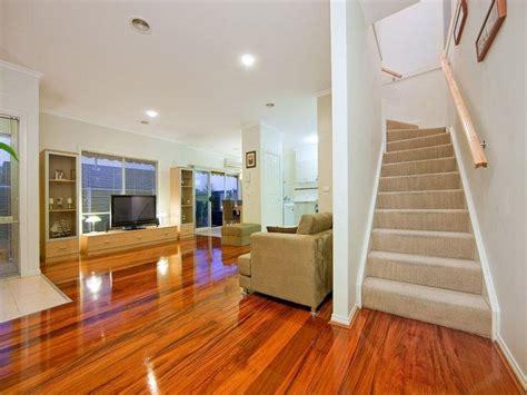 timber floors inspiration mirror shine floor sanding