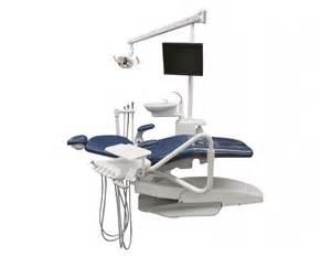 a dec performer dental chair surgery design install