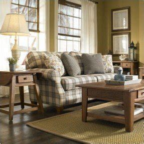 country living room furniture sets country living room furniture sets foter