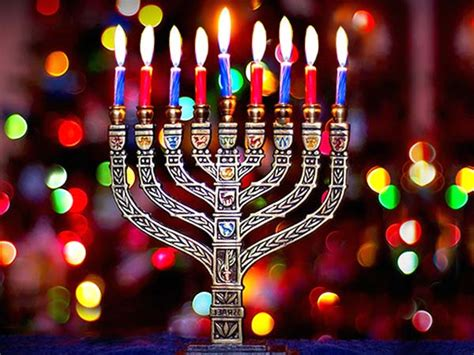 jewish festival of lights jewish festivals stockholm photohome