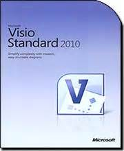 visio 2010 buy gt cheap microsoft visio standard 2010 shopping