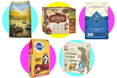 bestselling toy brands on amazon 5 best dog food brands on amazon 2018 wet dry dog food