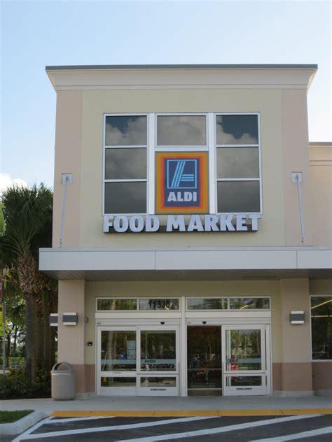 aldi hours new south florida aldi stores aldi opening hours
