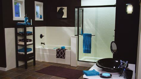 bathroom awesome budget remodeling bathroom cost images