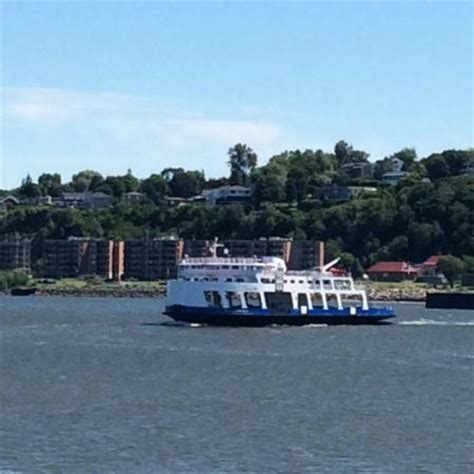 ferry quebec photo1 jpg picture of quebec levis ferry quebec city