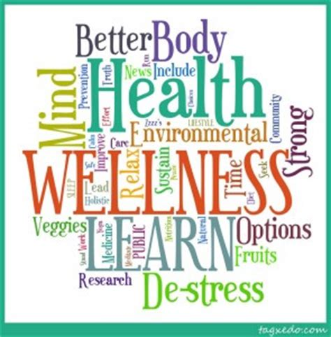 you can do it health wellness and healthy living for those who tried everything else books wellness program student health