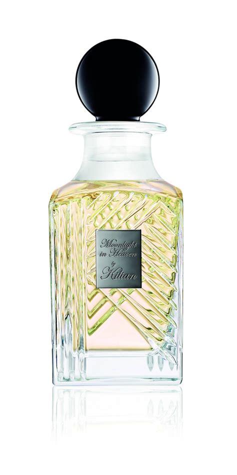 by kilian moonlight in heaven new fragrance now smell moonlight in heaven perfume by kilian