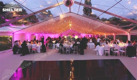 Event Decor For Sale by Image Gallery Luxury Wedding Tents