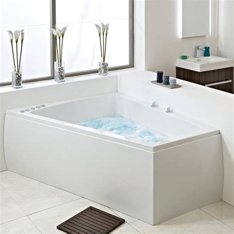 walk in bathtubs with jets bathtubs idea interesting walk in tub with jets walk in